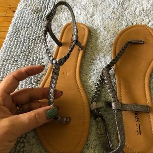 Call it Spring sandals 7
